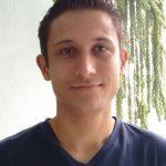"""Marcos Vinicius dos Santos"""" width="""